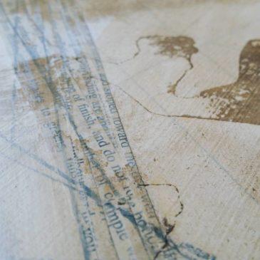 in defense of paper